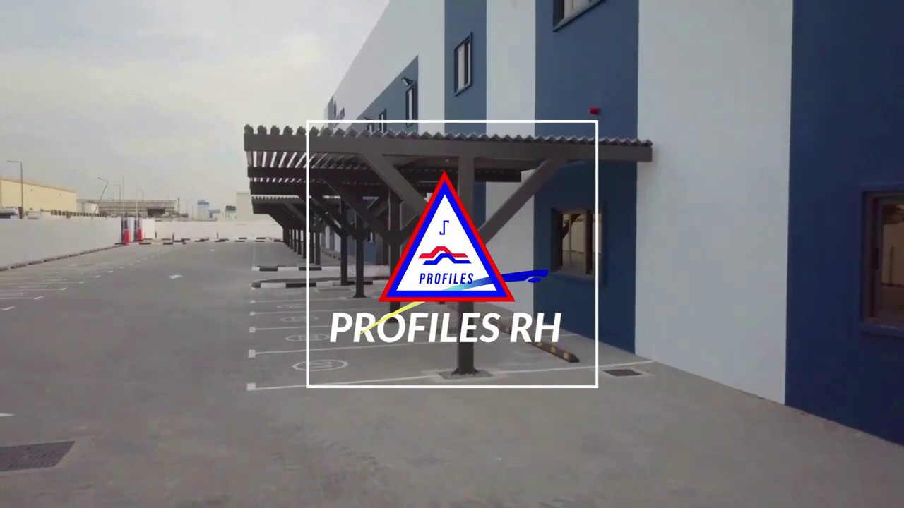 Providing best cladding, aluminum rolling mill and jacketing