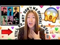 Why Don't We - I Still Do (Official Audio) *REACTION*