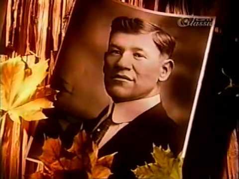 SportsCentury  Jim Thorpe  Part 1