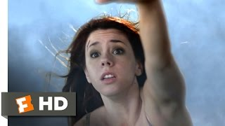 Age of Dinosaurs (9/10) Movie CLIP - Follow That Pteranodon! (2013) HD