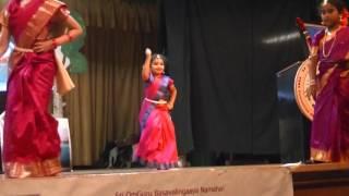 Shivanu Bikshaku banda video
