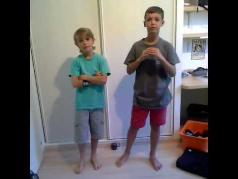 Ados Vs Adultes Youtube