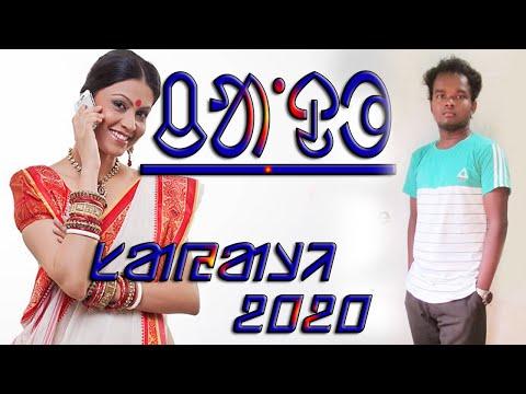 Chando Lekan Mohor Amag!!New Santali Shyari Video 2020!!TUWAR VOICE!!#15