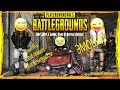 Поделки - PlayerUnknown's Battlegrounds Победа ради обеда  № 175 Ор От Топов НОЛЬ