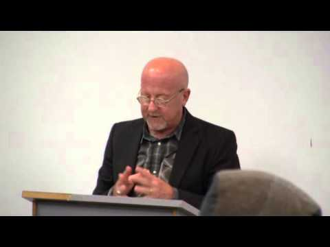 Paul Jay - Critical Humanism and the Literary Futures Market