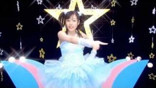 月島きらり starring 久住小春(モーニング娘。) - 恋☆カナ