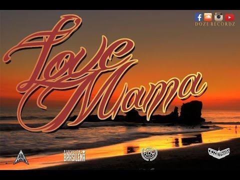 Rompiendo El Silencio & I Troll - Love Mama [Prod. L12]