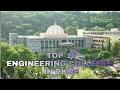Top 10 Best Engineering Colleges In Pune