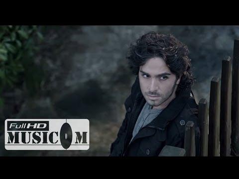 Aramanı Bekledim - İsmail YK (Official Video)