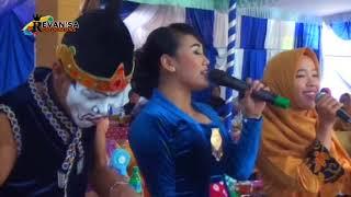 Video SAYANG 2 Voc.Ayu Swara | REVANSA INDONESIA Live Nguntoronadi 2018 download MP3, 3GP, MP4, WEBM, AVI, FLV April 2018