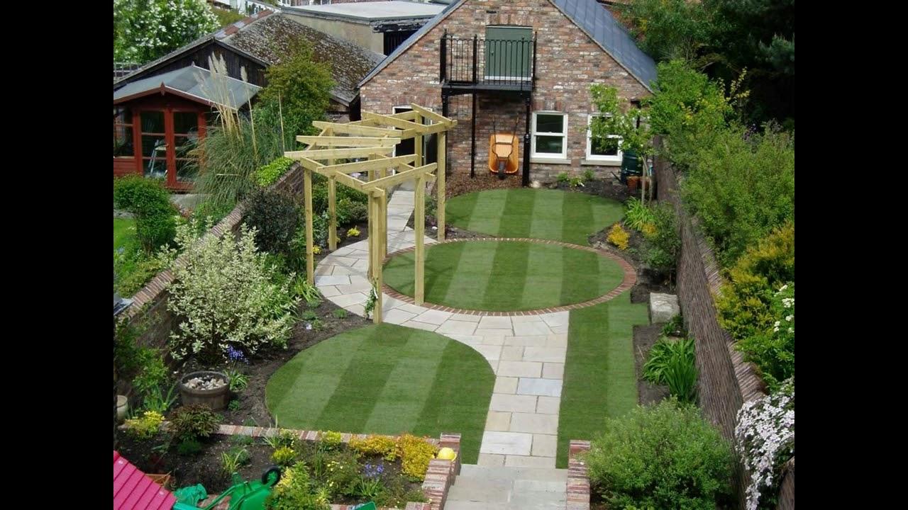 Better Homes and Gardens Home Designer Software - YouTube