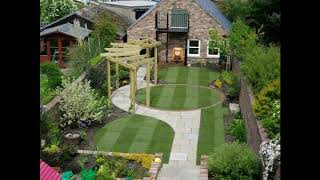 Better Homes And Gardens Home Designer Software Youtube