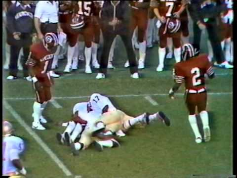 1984 10 Florida State Seminoles Vs 5 South Carolina Gamecocks
