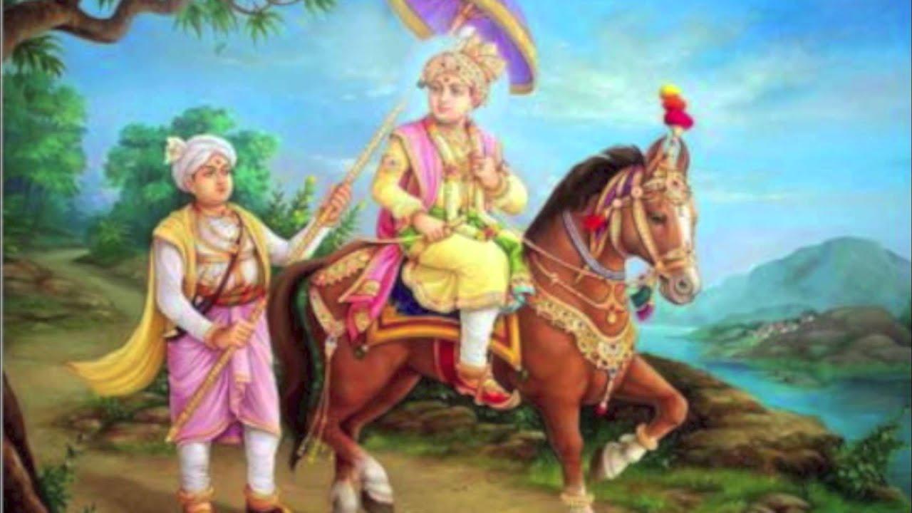 Vivekananda songs mp3 download.
