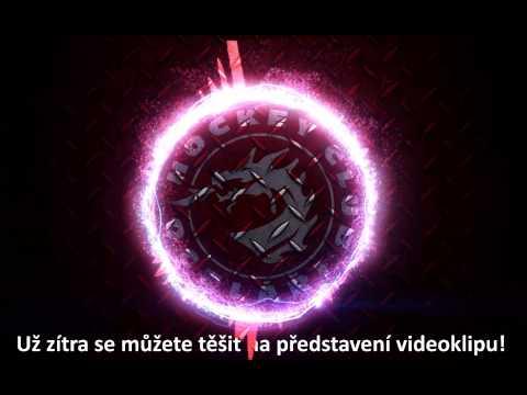 Nová hymna HC Oceláři Třinec