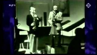 Subconcious - lee - Lee Konitz- Warne Marsh 1954.