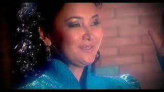 Zulayho Boyhonova - Bir qadam | Зулайхо Бойхонова - Бир кадам