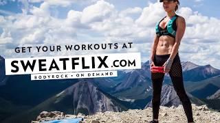 Sweatflix  - 30 Days FREE Trial