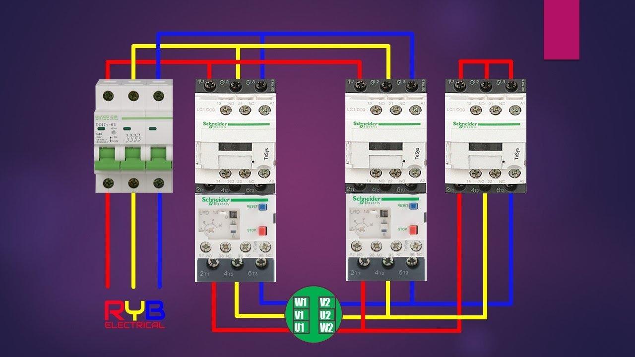 yamaha banshee wiring harnes diagram [ 1280 x 720 Pixel ]