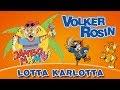 Volker Rosin Lotta Karlotta Kinderlieder mp3