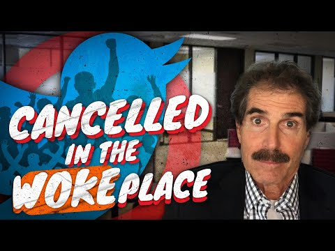 reason.com - John Stossel - Cancel Culture Is Out of Control