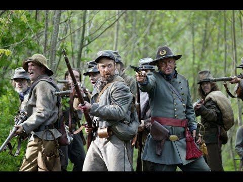 Unabhängigkeitskrieg Filme