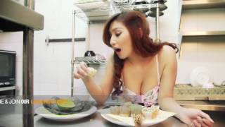 Download Video Dia Kembali & Makin Seksi | BABY Margaretha | On The Cover Mei 2017 MP3 3GP MP4