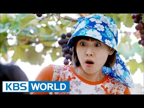 The Gentlemen of Wolgyesu Tailor Shop | 월계수 양복점 신사들 - Ep.2 [ENG/2016.09.04]