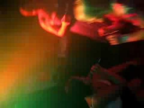 sam singing karaoke Ballybough