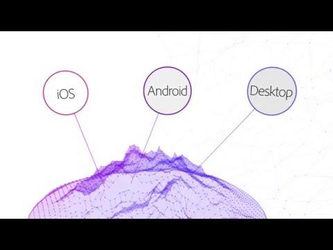 Adobe Marketing Cloud Explained