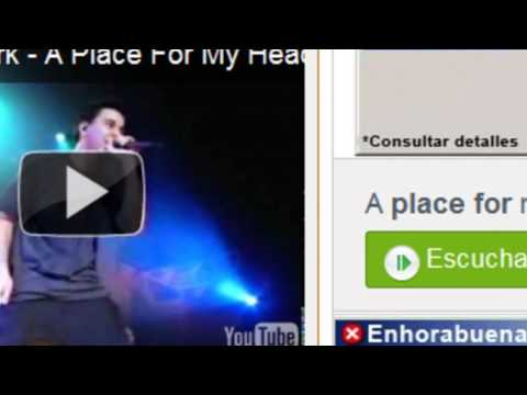 Pagina Para Descargar O Escuchar Canciones MP3 Sin Virus (Dilandau)