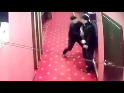 Букмекеры казахстане