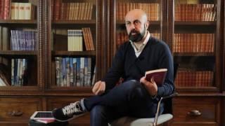 Il piacere maschile: intervista a Fabrizio Quattrini