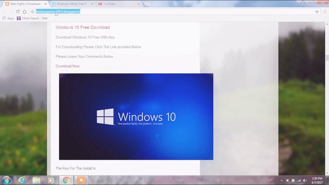 download windows 7 ultimate sp1 32 bit highly compressed