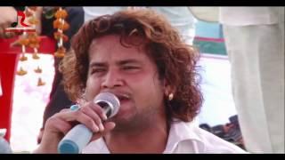 ✯ subscribe us✯: ☟ http://bit.ly/clickonme_subscribe_bangarrecordsitaly -- vicky badshah live 2016 ludhiana new punjabi sufiana bangar recor...