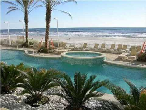 Panama City Beach Condos |Best Of Hotel