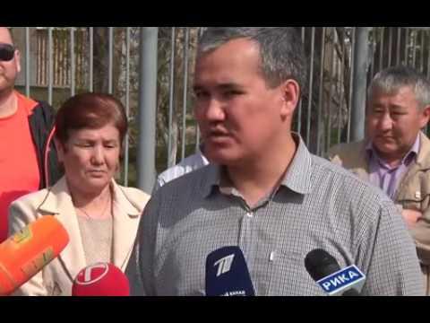 Уволенные за служебное несоответствие полицейские хотят восстановиться в должности