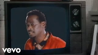 Video Luther Vandross - Give Me The Reason download MP3, 3GP, MP4, WEBM, AVI, FLV November 2018
