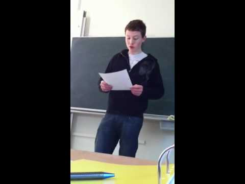 Professor Bernhard LaM1