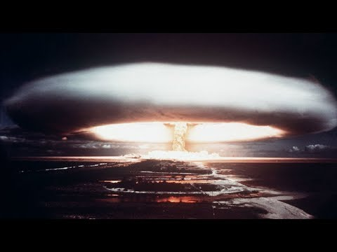 Miscommunication brings us closer to nuclear war – author