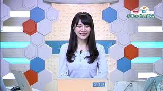 SOLiVE24 (SOLiVE モーニング) 2017-09-24 05:36:39〜 thumbnail