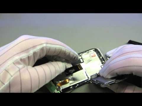 HTC Desire X Display Reparatur - handyreparatur123