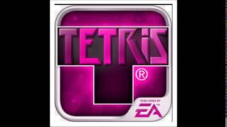 Baixar Tetris 8 bit theme song - Electronic Arts - Extended version