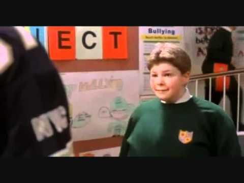 Ali G in da house - Fatty bum bum