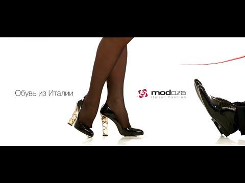 Низкие цены на товары такие как женская одежда в интернет магазине снежная королева в москве. Женская одежда с доставкой по москве,