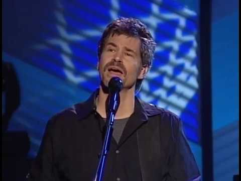 Paul Baloche - Above All (Official Live Video)