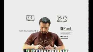 www.WebAuditor.eu » Internet Marketing Company,On-line Advertising Planning Lead Generation