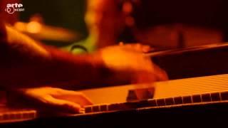 Chlorine Free @ Like a Jazz Machine 2014