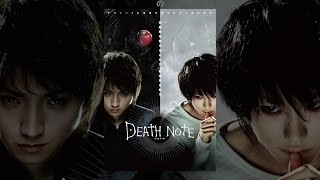 00999-death_note_thumbnail
