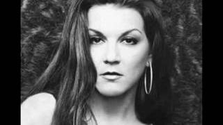 Watch Gretchen Wilson When It Rains video